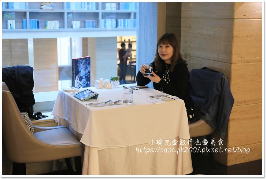 大地酒店13.JPG