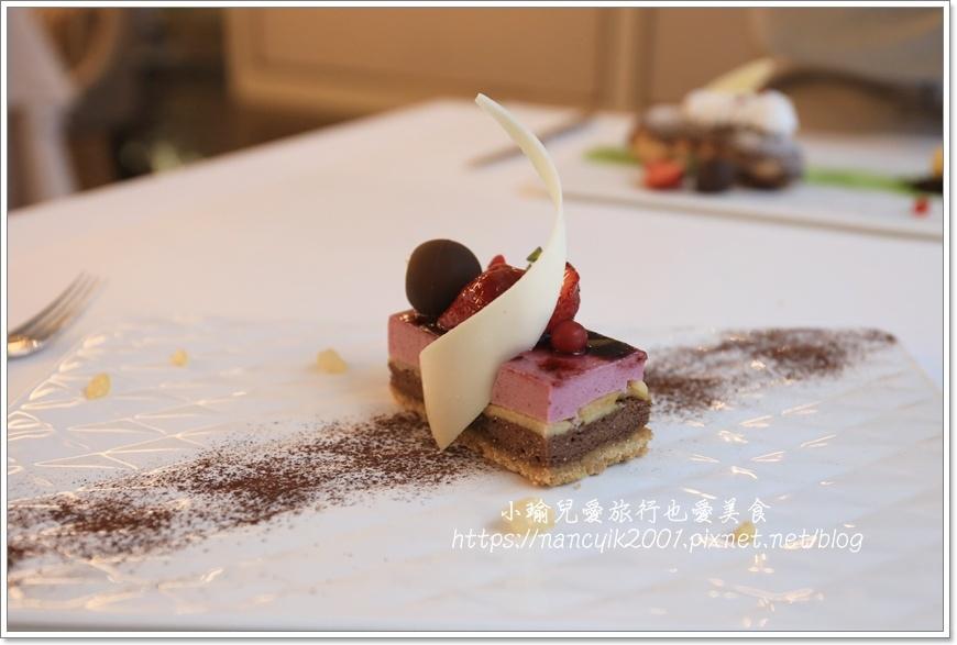 大地酒店20.JPG