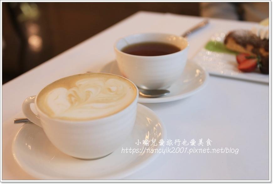 大地酒店24.JPG