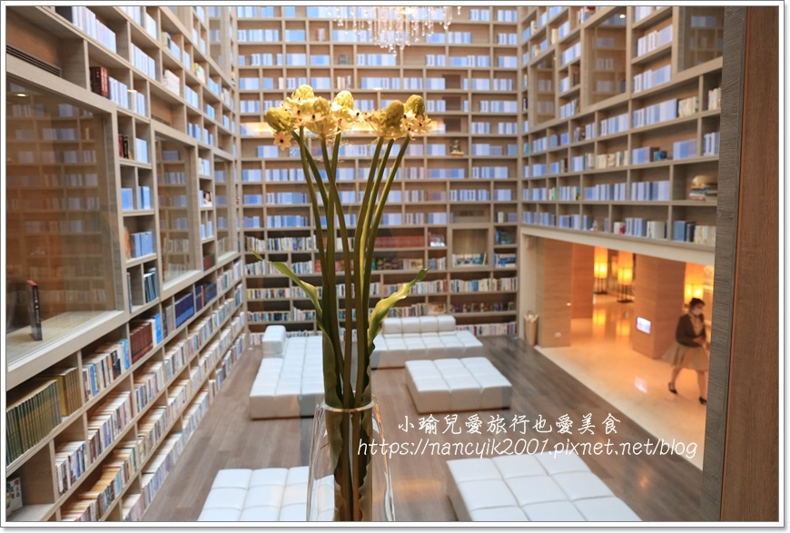 大地酒店25.JPG