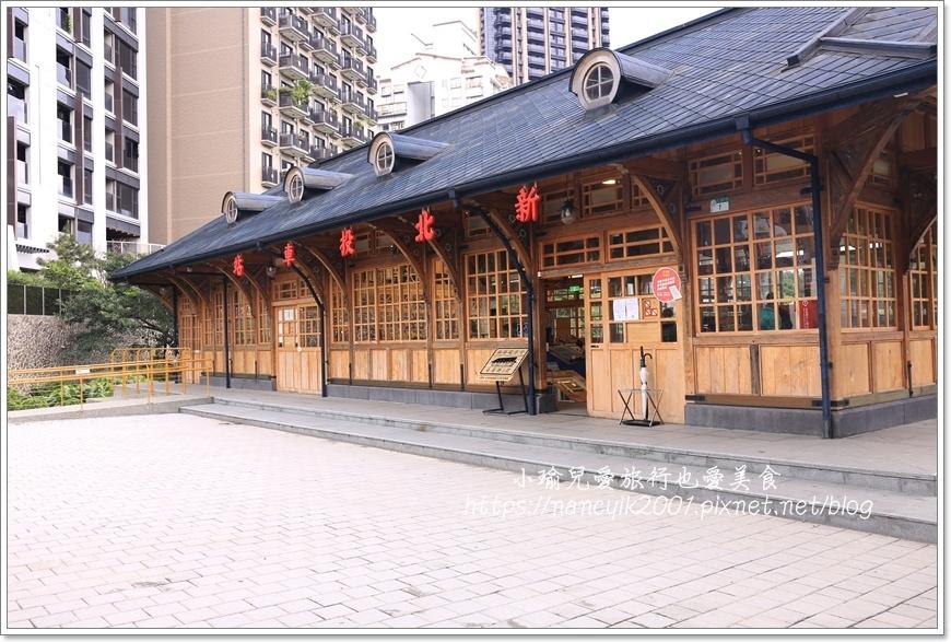 北投車站2.JPG