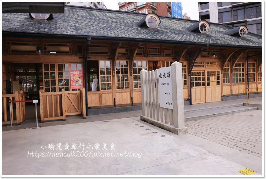 北投車站17.JPG