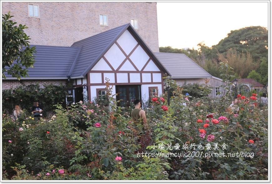 玫瑰山谷3.JPG