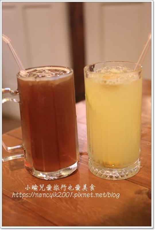 玫瑰山谷29.JPG