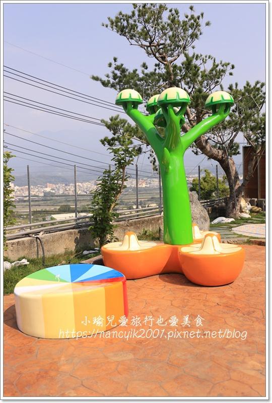 彩虹山舍5.JPG