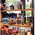 Buggy Coffee 17.JPG