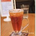 Buggy Coffee 35.JPG