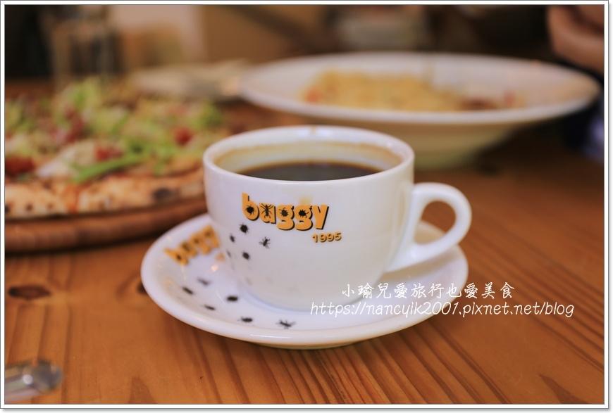 Buggy Coffee 36.JPG
