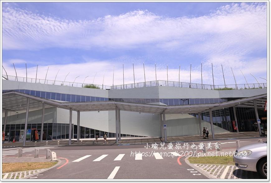 蘇澳服務區 2.JPG