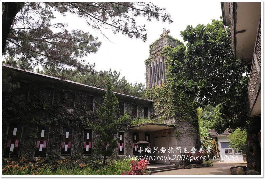 新城天主堂5.JPG
