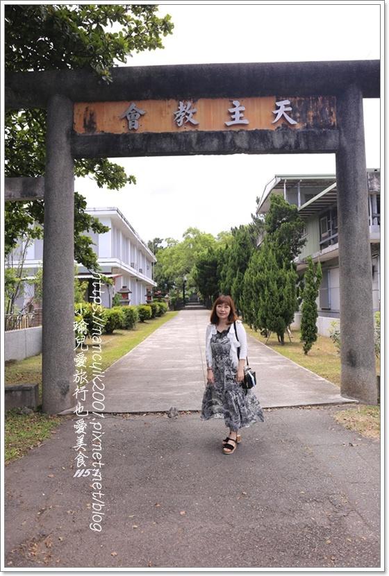 新城天主堂2.JPG