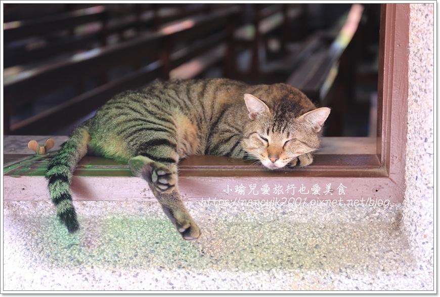 新城天主堂11.JPG
