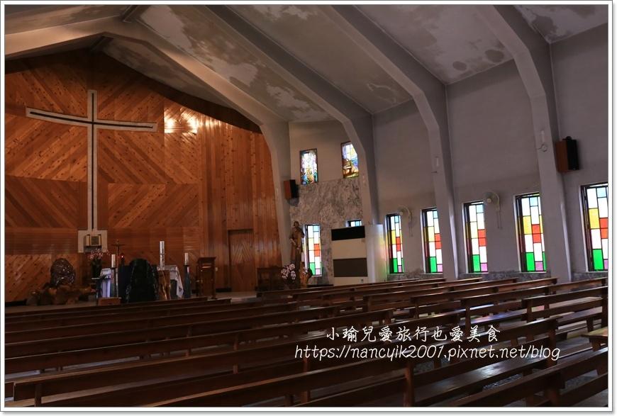 新城天主堂12.JPG