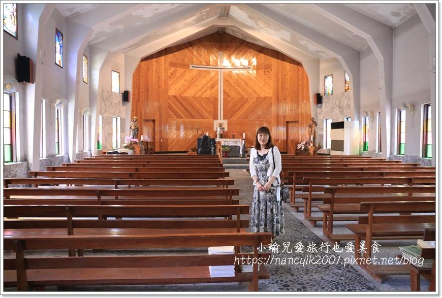 新城天主堂13.JPG