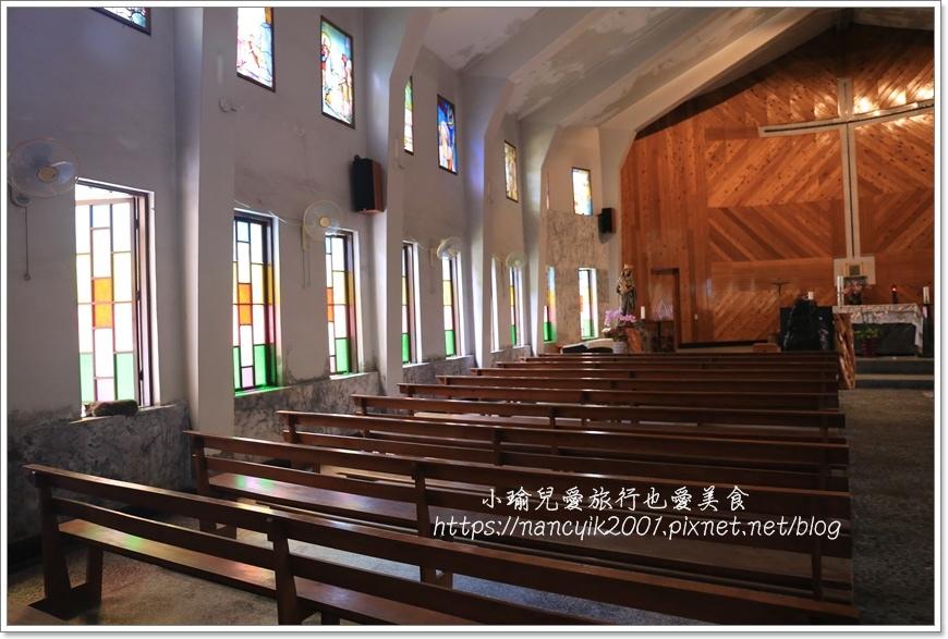 新城天主堂14.JPG