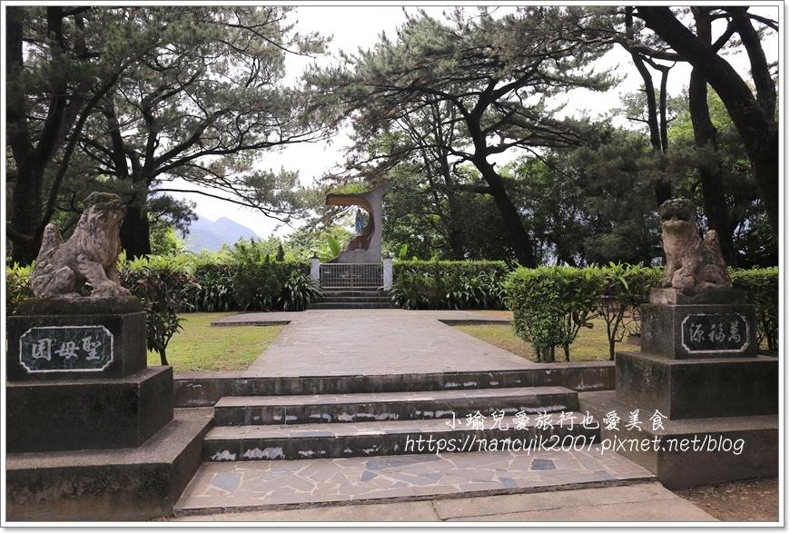 新城天主堂18.JPG