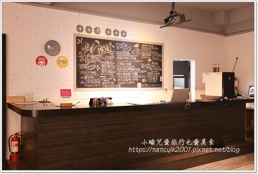 白色廚房4.JPG