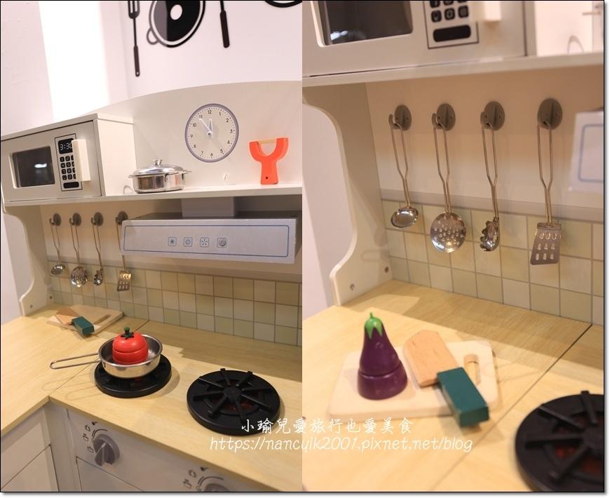 白色廚房8.jpg