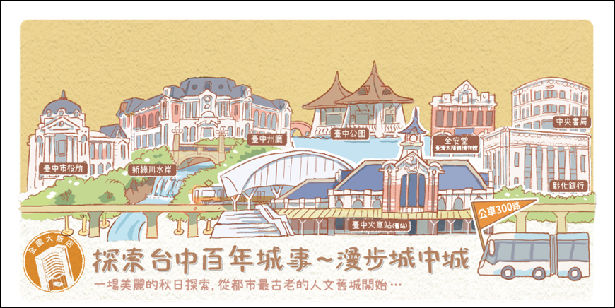 漫步城中城-主視覺橫條Banner.png