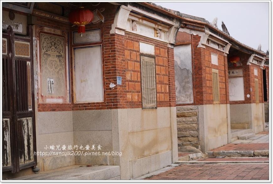 民俗文化村11.JPG