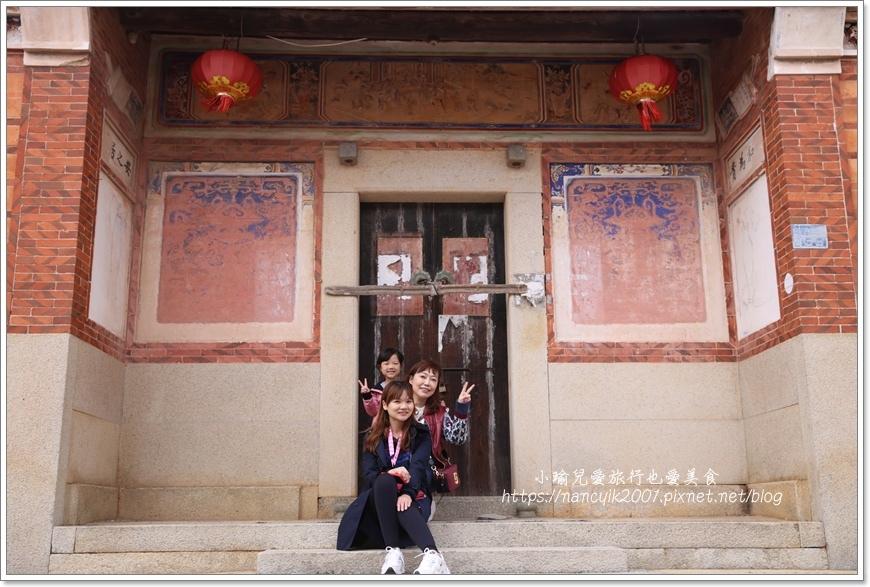 民俗文化村16.JPG