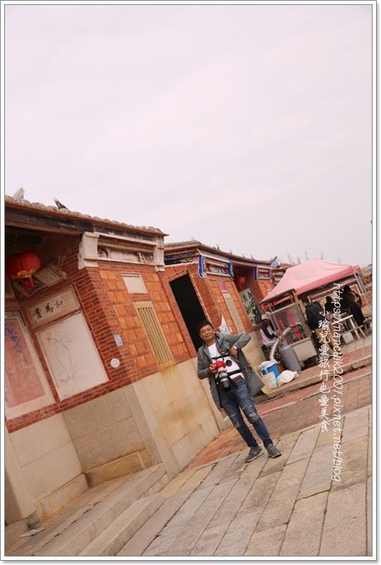 民俗文化村19.JPG