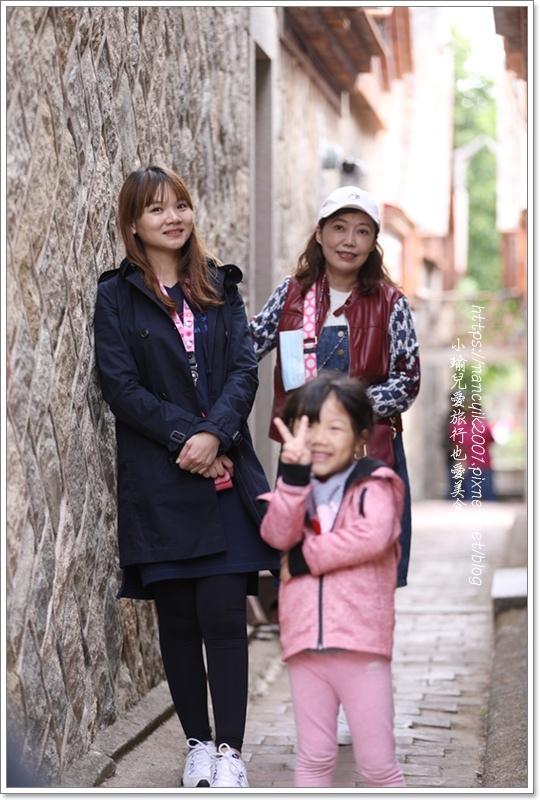 民俗文化村23.JPG
