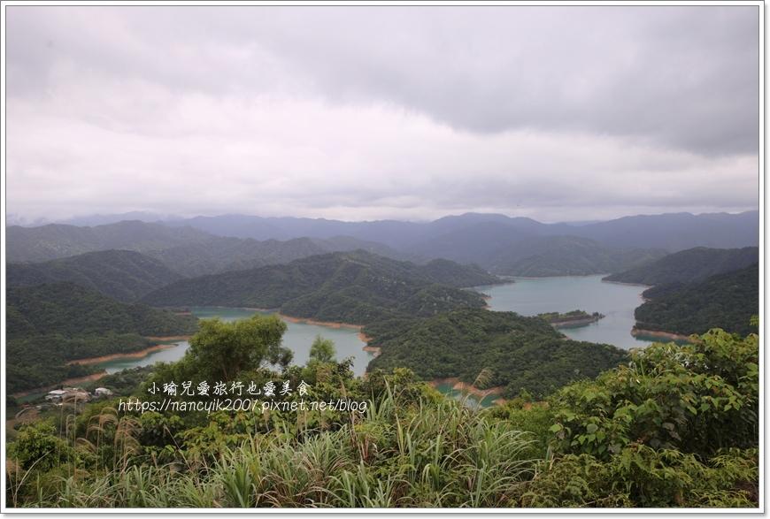 鱷魚島6.JPG