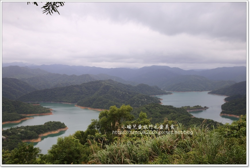 鱷魚島7.JPG