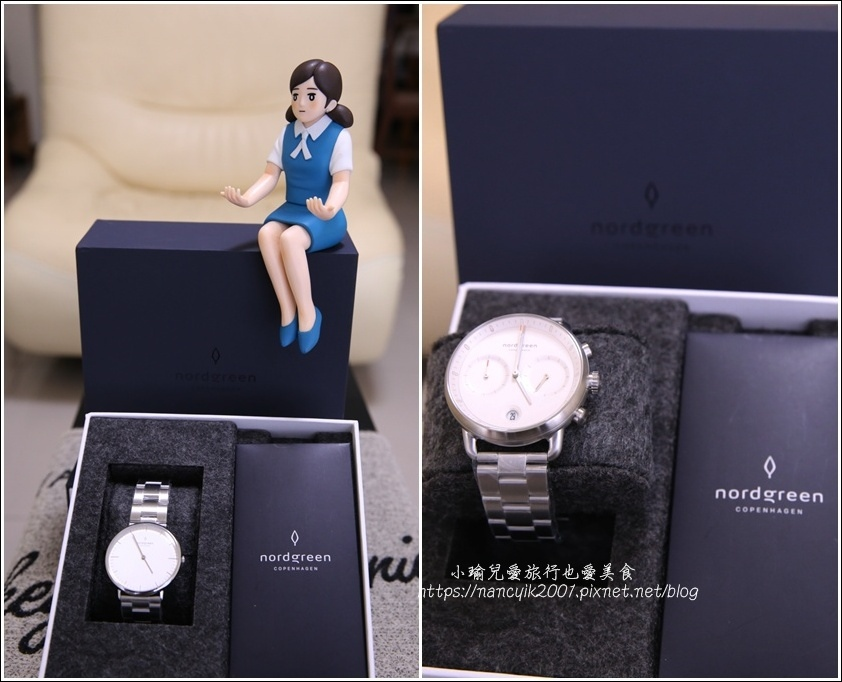 手錶 1.jpg