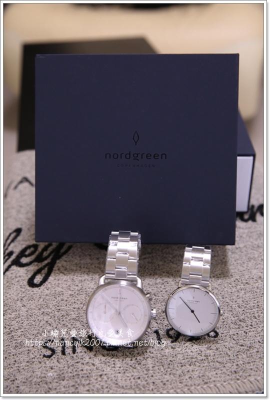 手錶2.JPG