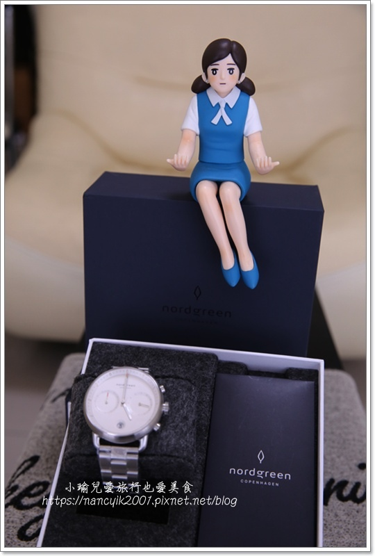 手錶3.JPG