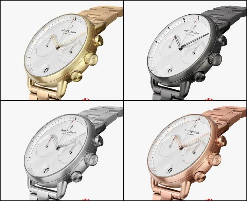 手錶21.jpg