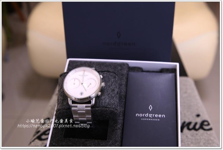 手錶4.JPG