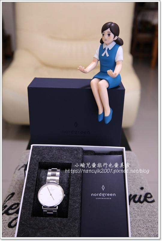 手錶9.JPG