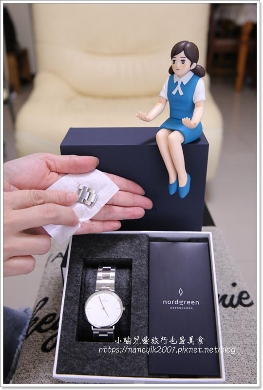 手錶10.JPG