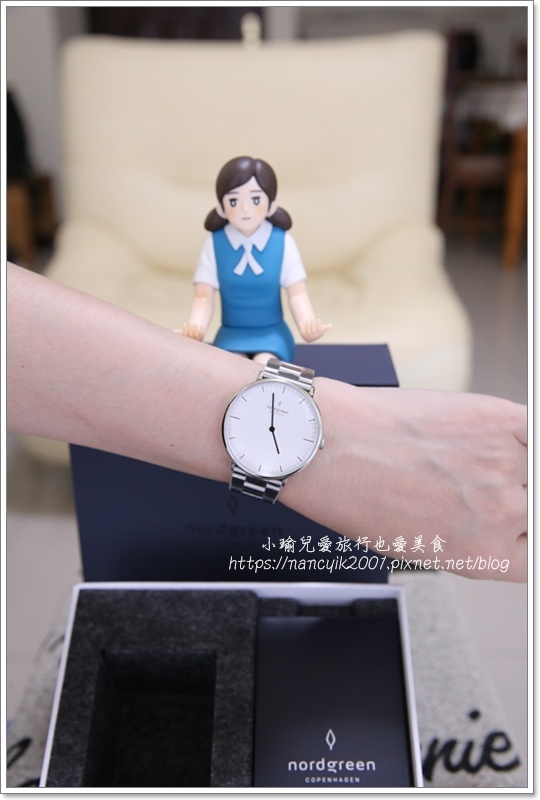 手錶11.JPG