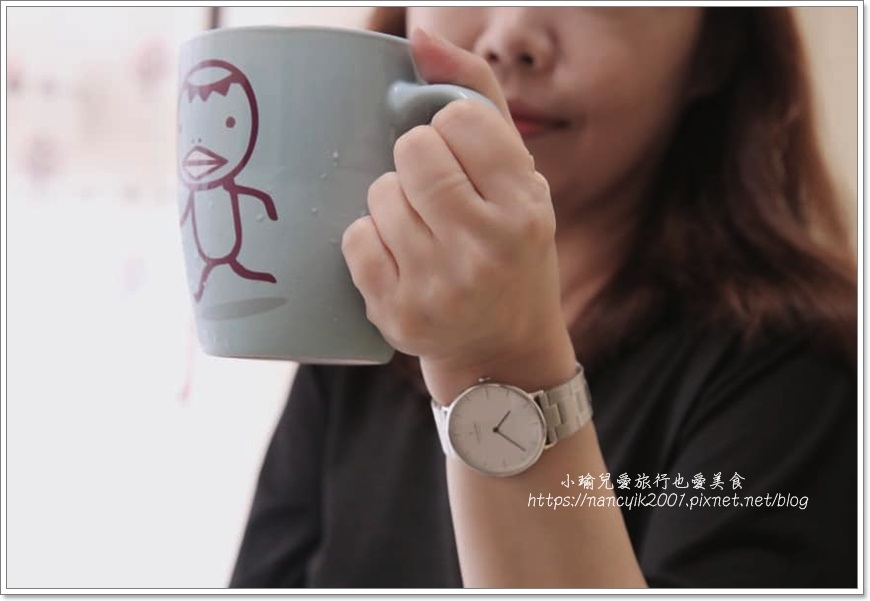 手錶12.jpg