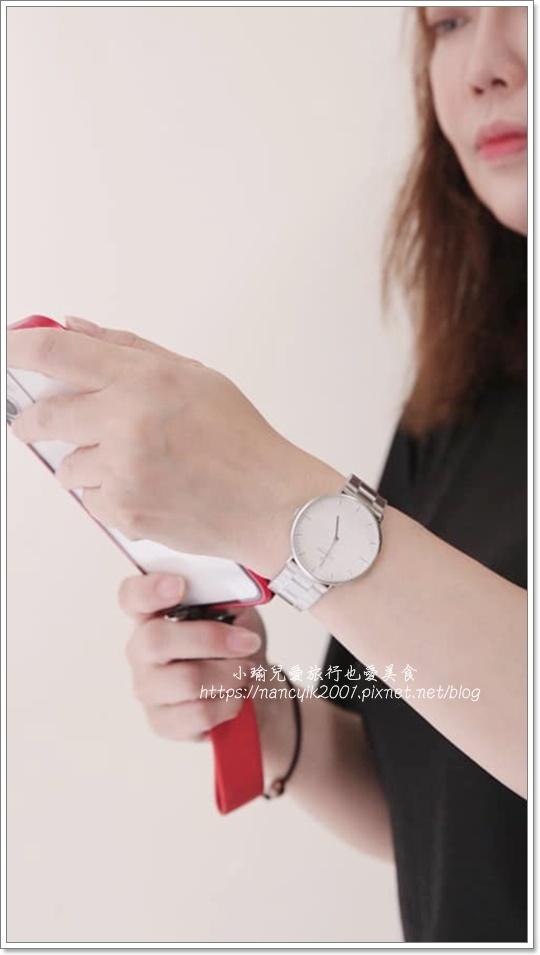 手錶13.jpg
