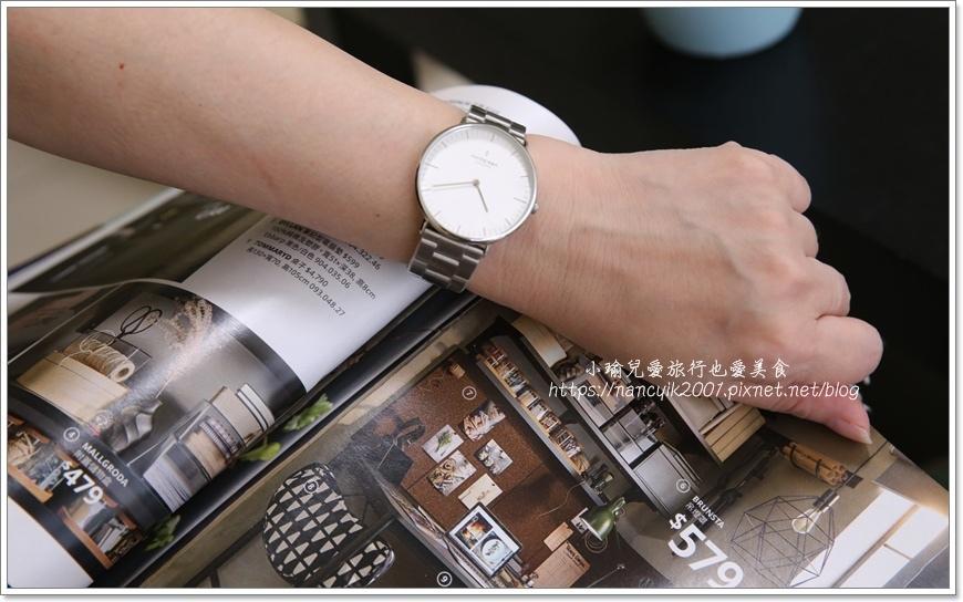 手錶15.JPG