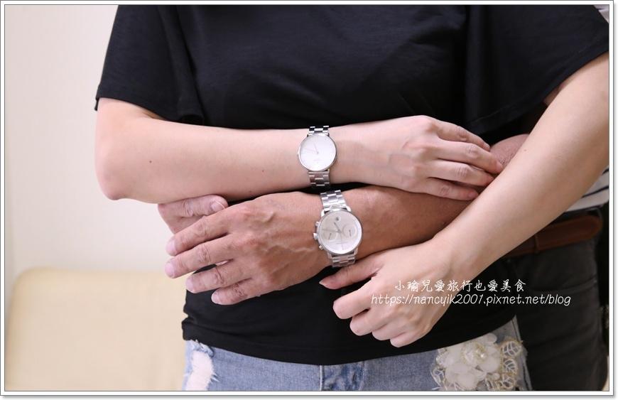 手錶19.JPG