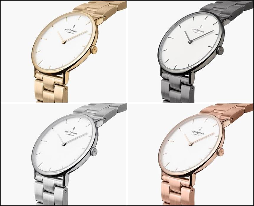 手錶22.jpg