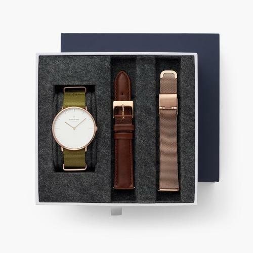 手錶26.jpg