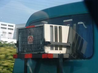 車用冷氣1.jpg