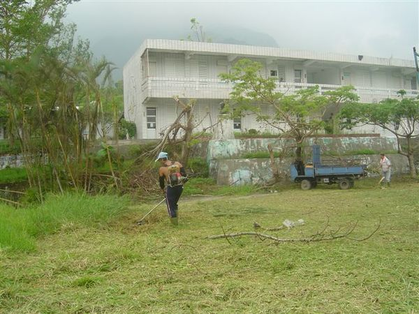 整理學校的相片 013.jpg