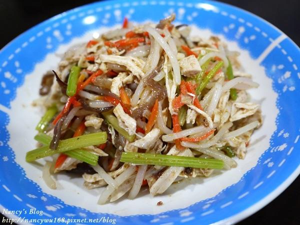 涼拌彩蔬雞絲-3.JPG