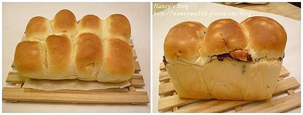 美味的麵包-1