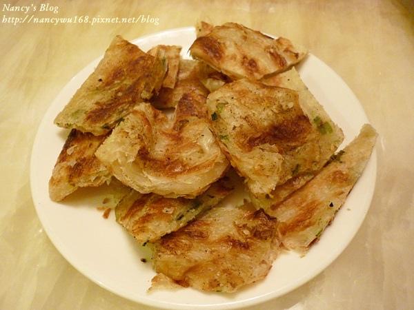 豪記蔥油餅-3