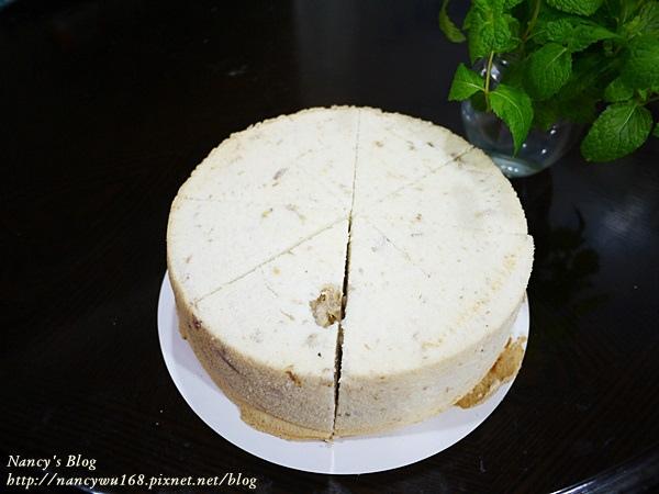 芭蕉天使蛋糕-4
