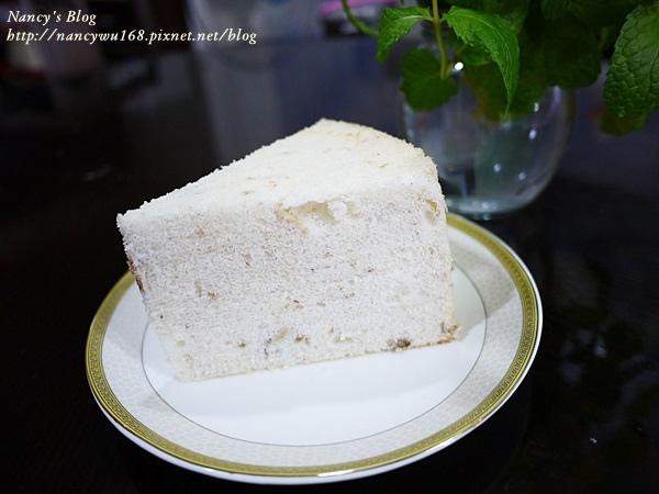 芭蕉天使蛋糕-7